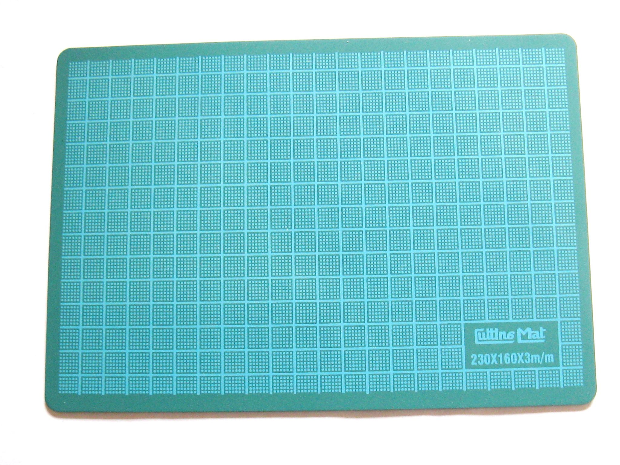 sided healing w green easy self mat big sew p double product cutting